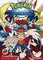 Acheter Pokémon Horizon volume 2 sur Amazon