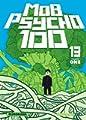 Acheter Mob Psycho 100 volume 13 sur Amazon