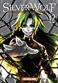 Acheter Silver Wolf - Blood Bone volume 12 sur Amazon