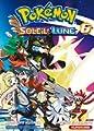 Acheter Pokémon Soleil et Lune volume 6 sur Amazon