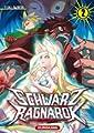 Acheter Schwarz Ragnarök volume 2 sur Amazon