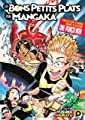 Acheter Les Bons petits plats d'un mangaka volume 1 sur Amazon