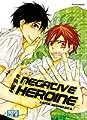 Acheter He's a negative Heroine volume 1 sur Amazon