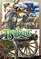 Acheter Baltzar, la guerre dans le sang volume 3 sur Amazon