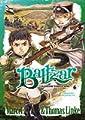 Acheter Baltzar, la guerre dans le sang volume 6 sur Amazon