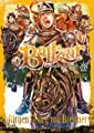 Acheter Baltzar, la guerre dans le sang volume 10 sur Amazon