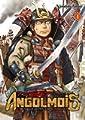 Acheter Angolmois volume 1 sur Amazon