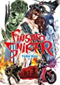 Acheter Pinsaro Sniper volume 2 sur Amazon