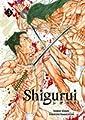 Acheter Shigurui volume 3 sur Amazon