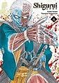 Acheter Shigurui volume 4 sur Amazon