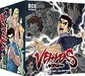 Acheter Veritas volume 1 sur Amazon