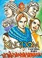 Acheter Kingdom volume 56 sur Amazon
