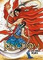Acheter Kingdom volume 58 sur Amazon