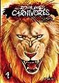 Acheter Les Royaumes carnivores volume 1 sur Amazon