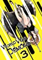 Acheter World War Demons volume 3 sur Amazon