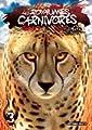 Acheter Les Royaumes carnivores volume 3 sur Amazon