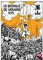 Acheter La Bataille de Yashan 1279 volume 1 sur Amazon