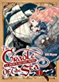 Acheter Le Berceau des mers - The craddle of the sea volume 1 sur Amazon