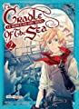 Acheter Le Berceau des mers - The craddle of the sea volume 2 sur Amazon