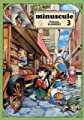 Acheter Minuscule volume 3 sur Amazon
