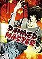 Acheter Damned Master volume 3 sur Amazon