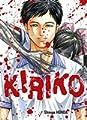 Acheter Kiriko volume 1 sur Amazon