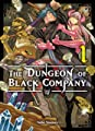 Acheter The Dungeon of Black Company volume 1 sur Amazon