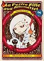Acheter La Petite fille aux allumettes volume 6 sur Amazon