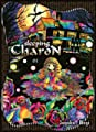Acheter Sleeping Charon volume 1 sur Amazon