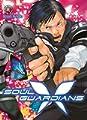 Acheter Soul Guardians volume 4 sur Amazon