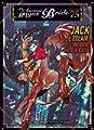 Acheter Jack l'éclair et l'incident des fées volume 3 sur Amazon