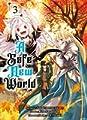 Acheter A safe new world volume 3 sur Amazon