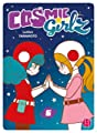 Acheter Cosmic Girlz volume 6 sur Amazon