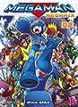 Acheter Megaman Megamix volume 2 sur Amazon