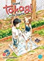 Acheter Quand Takagi me taquine volume 4 sur Amazon