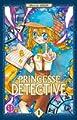 Acheter Princesse Détective volume 1 sur Amazon