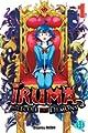 Acheter Iruma à l'école des démons volume 1 sur Amazon
