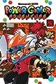 Acheter Power Gamer Adventure volume 2 sur Amazon