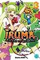 Acheter Iruma à l'école des démons volume 3 sur Amazon