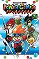 Acheter Power Gamer Adventure volume 3 sur Amazon