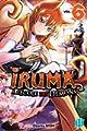 Acheter Iruma à l'école des démons volume 6 sur Amazon
