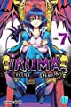 Acheter Iruma à l'école des démons volume 7 sur Amazon