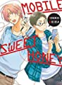 Acheter Mobile Sweet Honey volume 1 sur Amazon