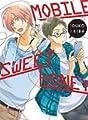 Acheter Mobile Sweet Honey volume 1 sur Amazon
