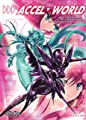 Acheter Accel World volume 7 sur Amazon
