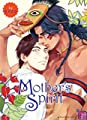 Acheter Mother's Spirit volume 1 sur Amazon