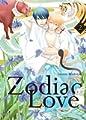 Acheter Zodiac Love volume 2 sur Amazon