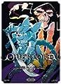Acheter Overlord volume 7 sur Amazon
