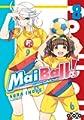 Acheter Maiball volume 8 sur Amazon