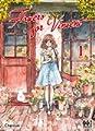 Acheter Flowers for Vincent volume 1 sur Amazon